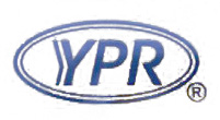 YPR Spare Parts
