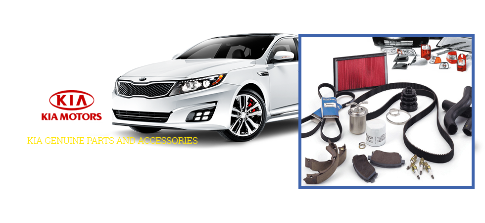 http://partsgallary.com/wp-content/uploads/2016/07/kia-optima-new-model.png