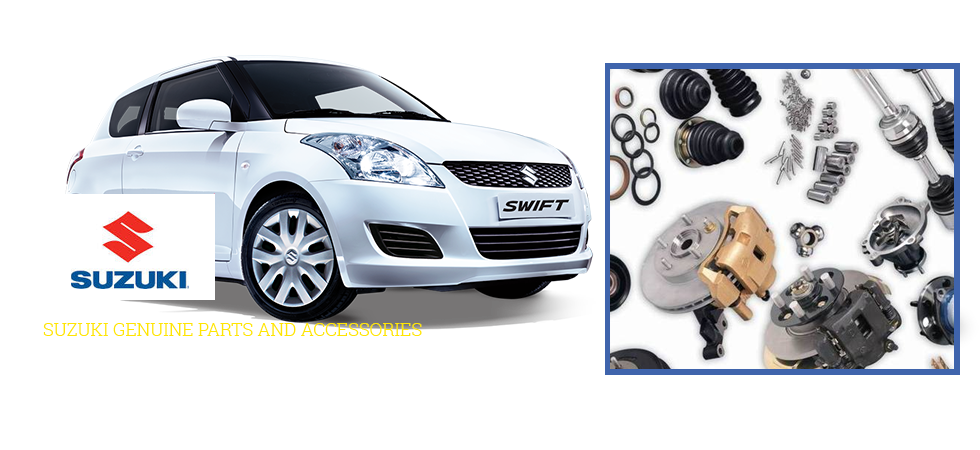 http://partsgallary.com/wp-content/uploads/2016/07/suzuki-swift-new-model.png
